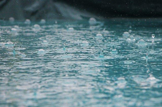 APAC emite alerta de chuva para três regiões de Pernambuco, confira