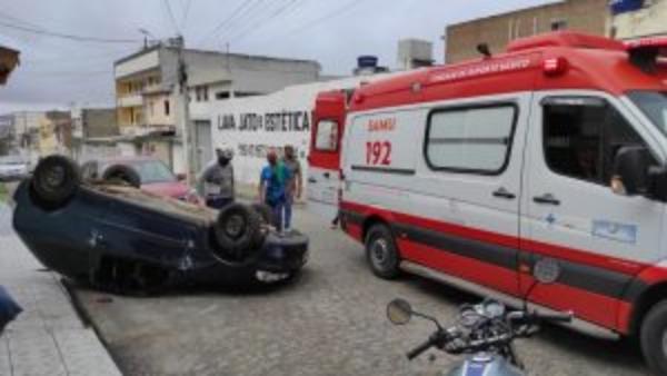 acidente 4 300x169 1
