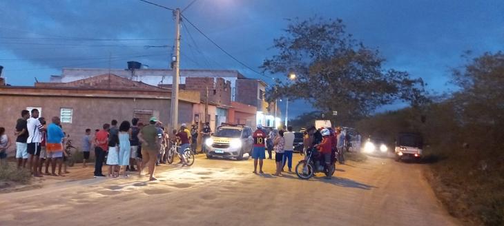 homicidio caruaru agreste violento 4541
