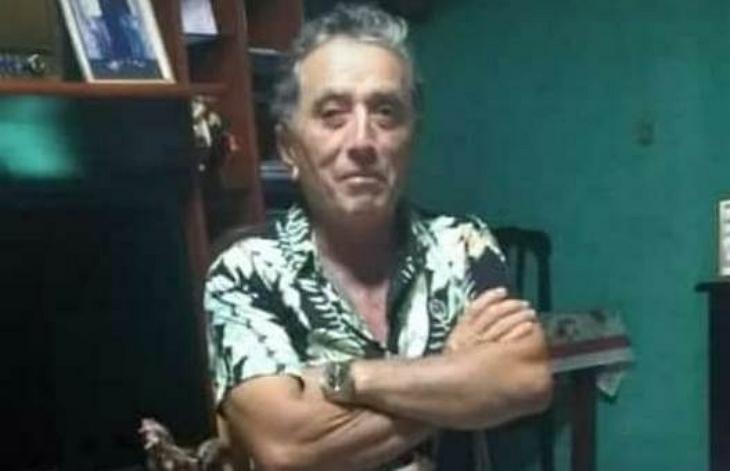 aposentado assassinado sao joaquim do monte agreste violento 2 1