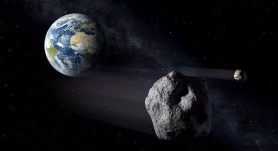 09dc2c019b asteroide