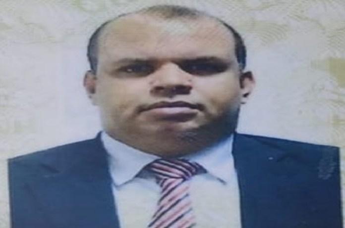 advogado assassinado em caruaru imagem reproducao 1