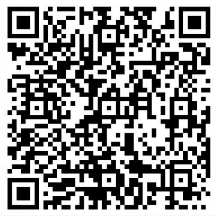 whatsapp image 2021 08 09 at 18.12.59