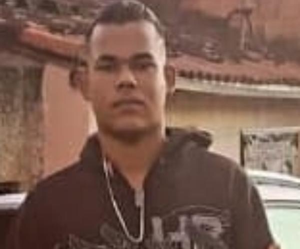 assassinado em agua preta agreste violento 55