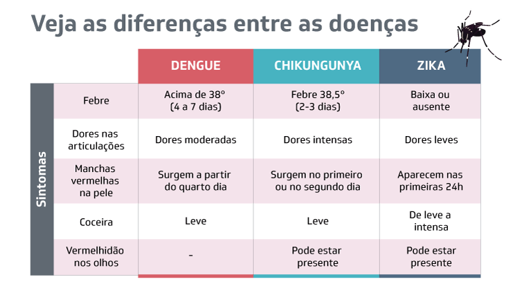 banner site sintomas arboviroses destaque cb