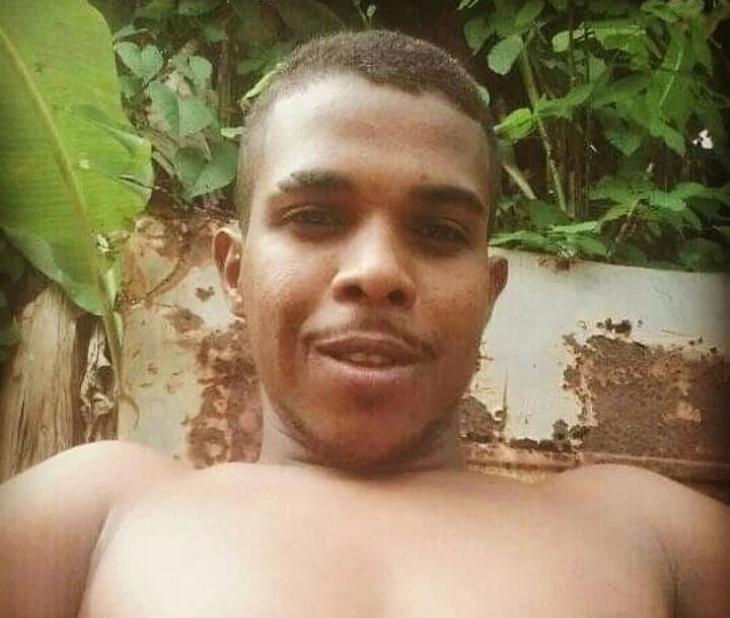 homicidio gameleira agreste violento 574