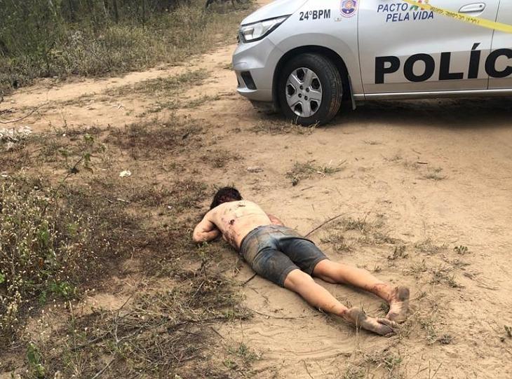 homicidios taquaitinga do norte agreste violento 1 1