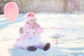 babyfoto1