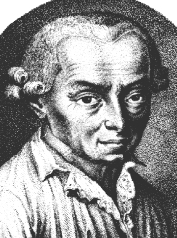 Immanuel Kant(2)