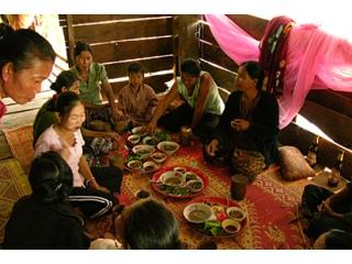 Laos-wesele-OLOX2