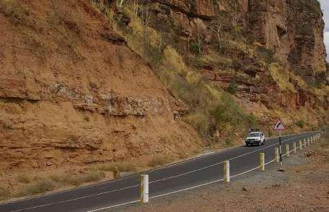 etiopia_asfalt