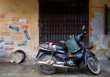 7. WIETNAM, Hanoi. W 2010 roku Hanoi obchodziło tysiąclecie istnienia jako miasto. (Fot. Jakub Puchalski)