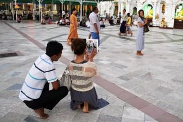 E-bookiem można zrobić zdjęcie z podróży