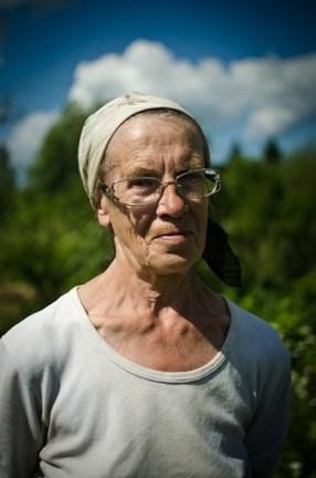 Nina Aleksandrowna