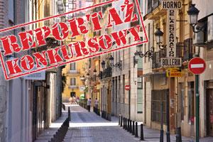 Gołuchowskie - Reportaż Konkursowy - cz. 2