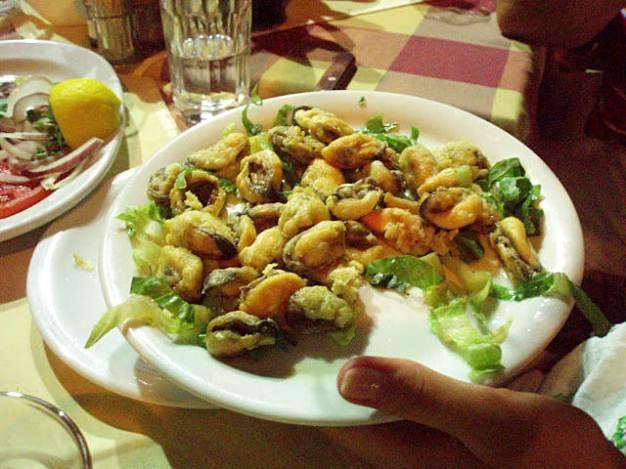 greckie_jedzenie_1