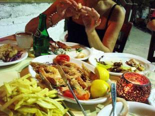 greckie_jedzenie_3