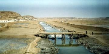 Wycieczka, zdjęcia z Korei Północnej