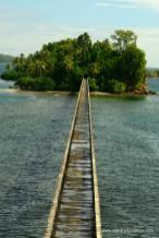 Wakacje na Dominikanie - tropikalna wyspa