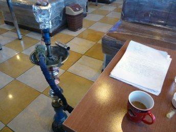 Sualmaniyah_zewe_cafe