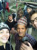 nepal_wolontariat_57
