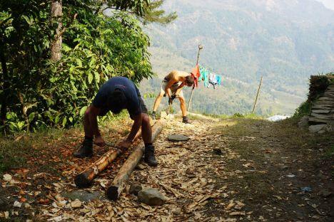 odbudowa_szkol_w_nepalu_45