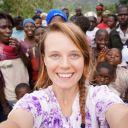 Monika Masaj