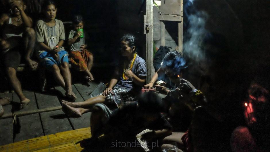 Indonezja, Mentawaje