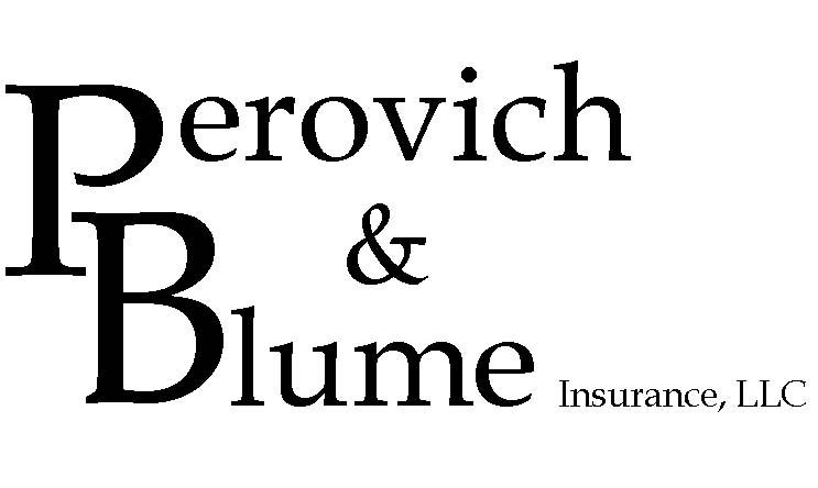 Perovich Blume Insurance