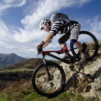 Fahrradhelme: Frisur kaputt? Unterwegs mit Sicherheit und Style ;-)