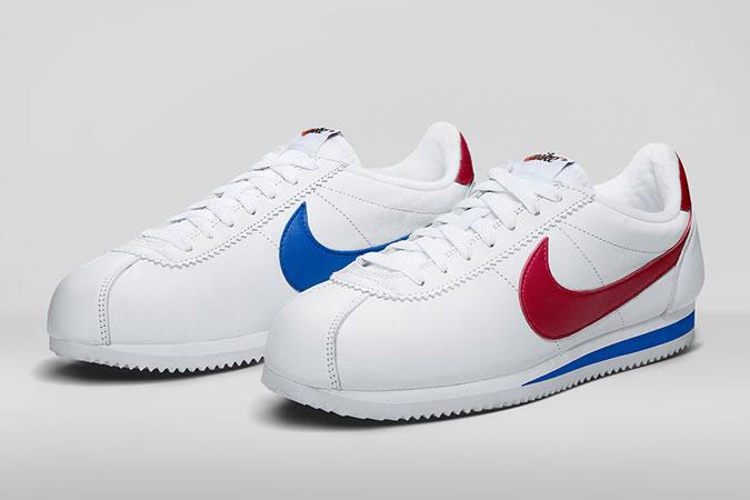 3fb6356f8ff Αθλητικά παπούτσια που άφησαν εποχή... - Perpetual Magazine - Life ...
