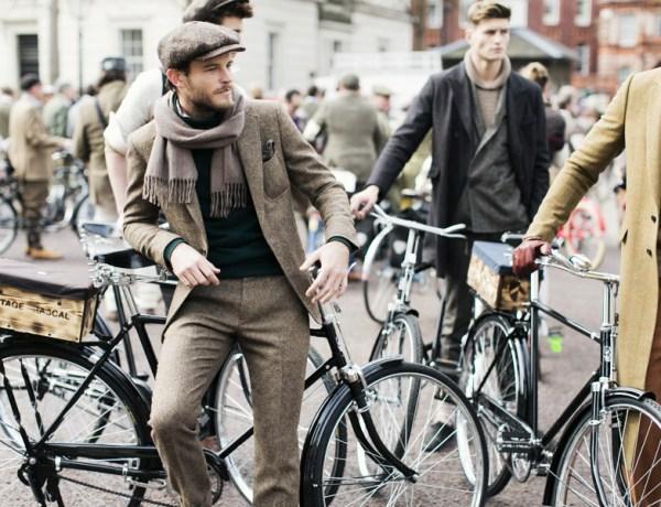 Αντρες ψυχραιμία: Το ποδήλατο δεν βλάπτει τη σεξουαλική σας υγεία