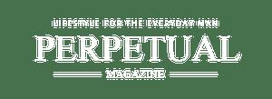Perpetual Magazine