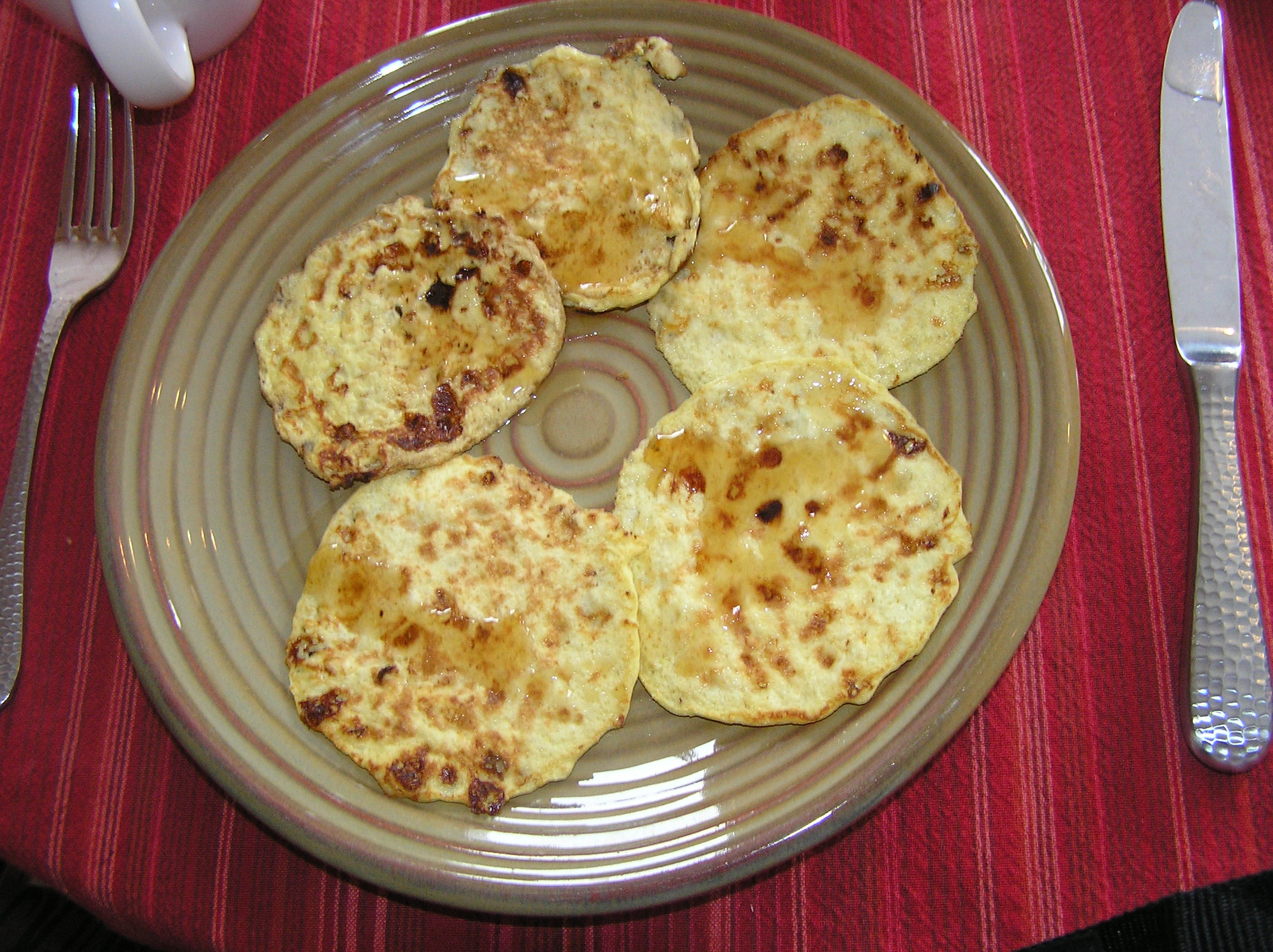 pancakes-on-plate