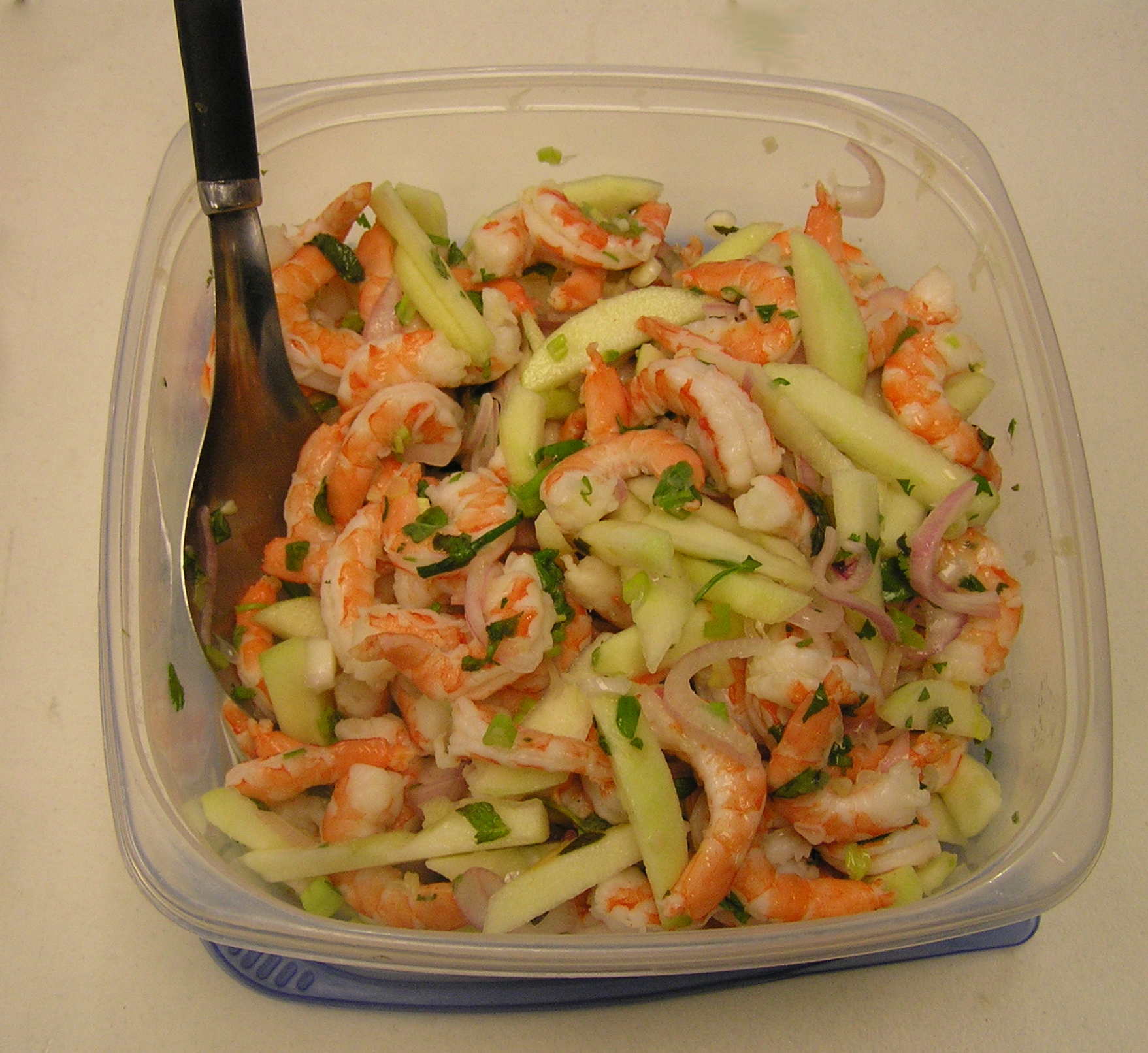 lemon-lime-shrimp-salad1