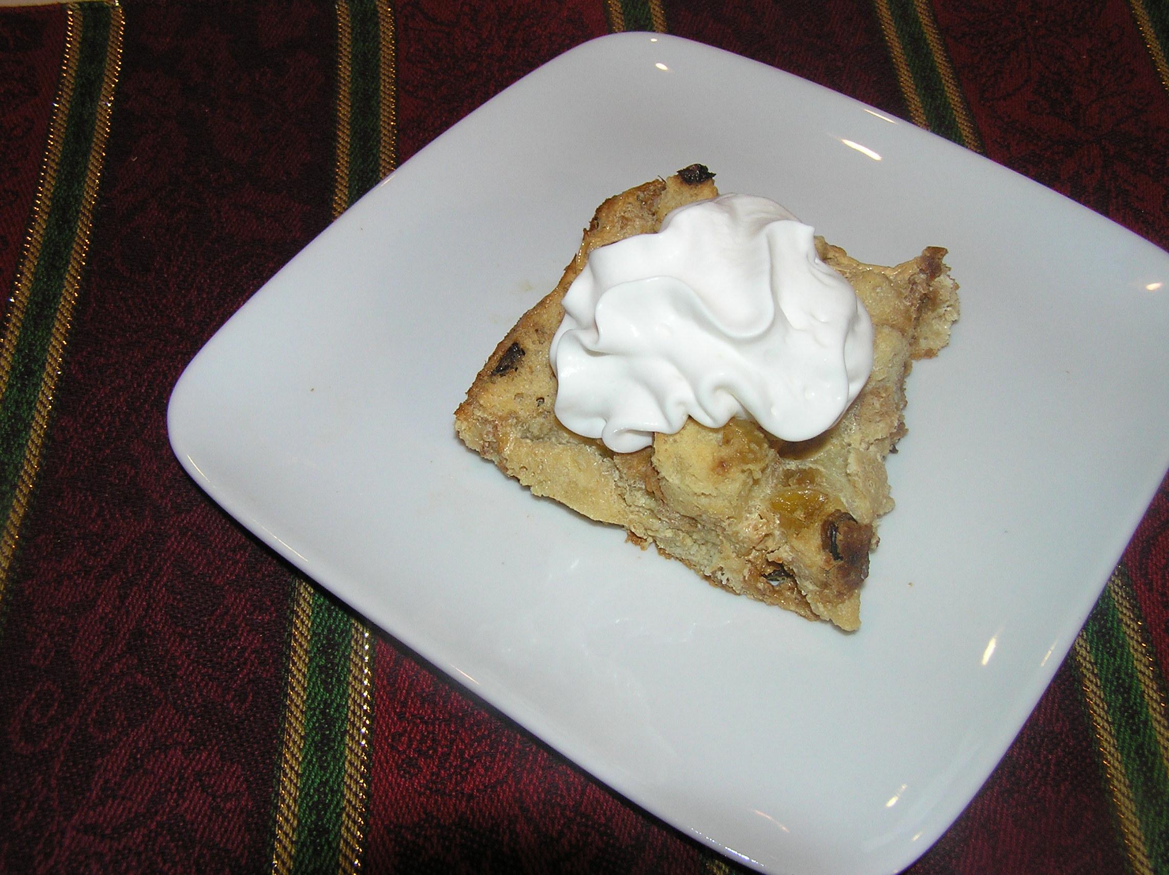 irish-bread-pudding