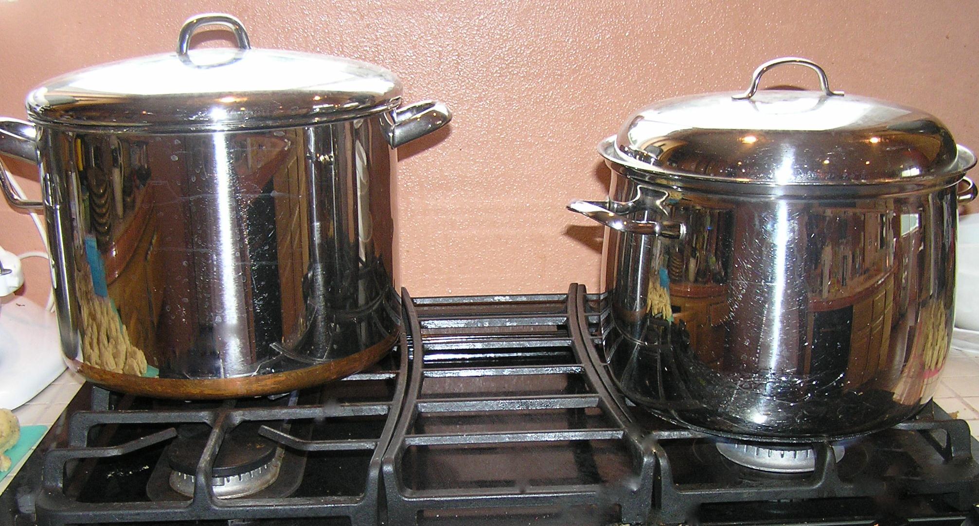 big-pots