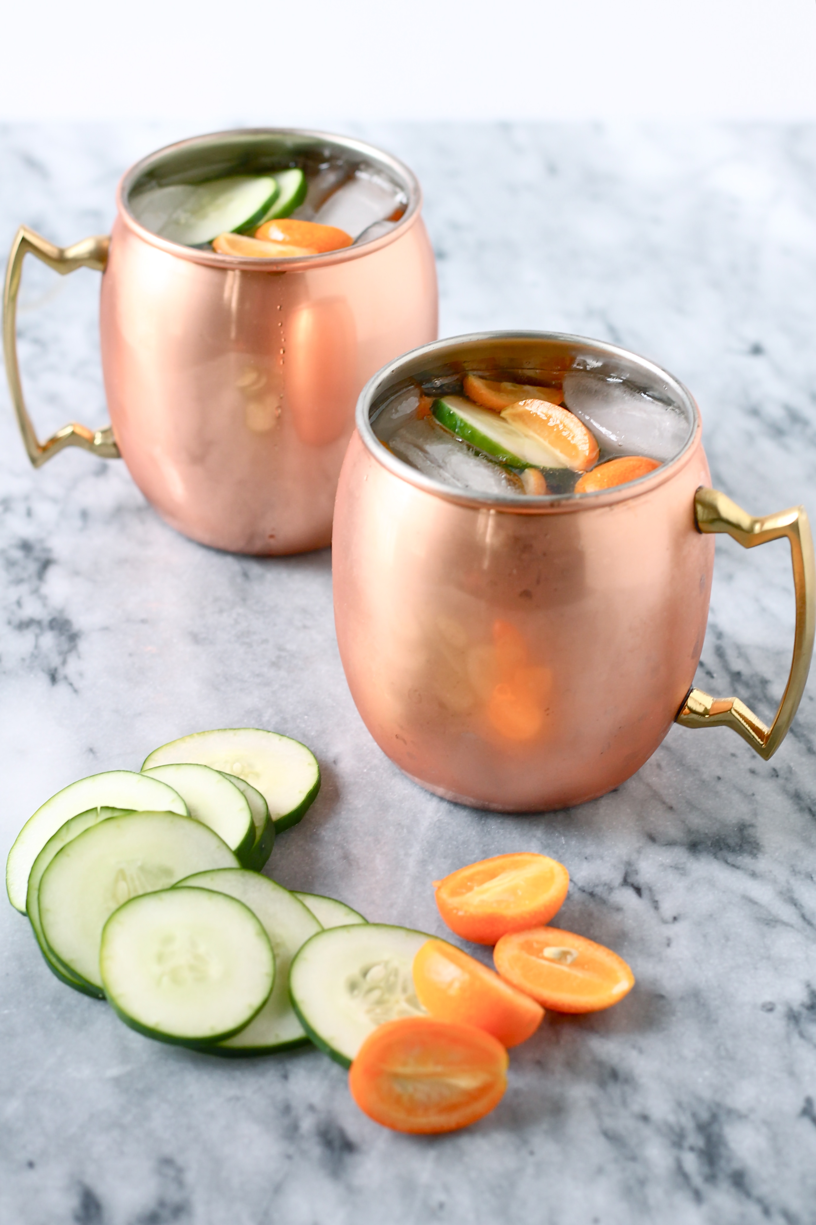 cucumber kumquat moscow mule perpetually hungry. Black Bedroom Furniture Sets. Home Design Ideas