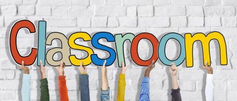 Daily Themes and Preschool Curriculum