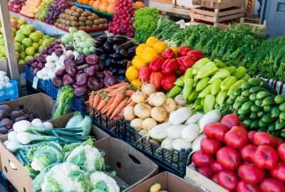preschool farmers market curriculum