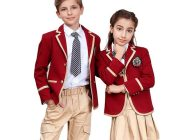 today school uniforms offer