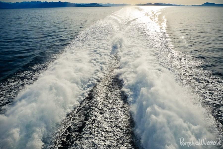 whittier cordova fast ferry