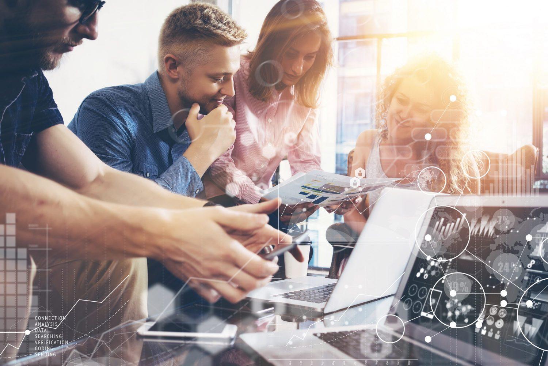 Was etablierte Unternehmen von Startups für ihr Corporate Venturing & Venture Management lernen können – 5 greifbare Erfahrungen von erfolgreichen Gründern