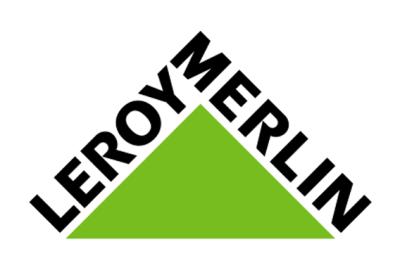 Partenaire Leroy Merlin
