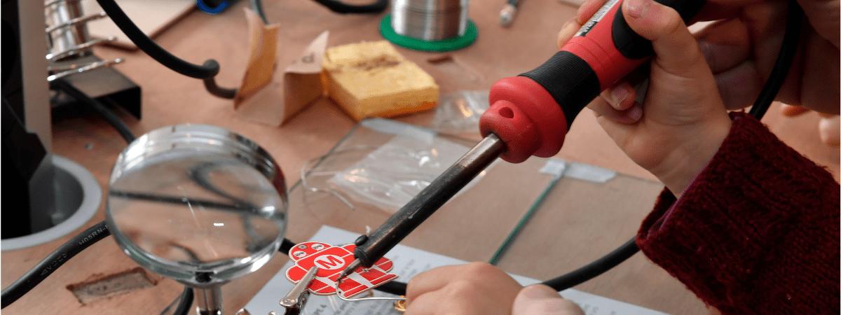 Perpignan Mini Maker Faire