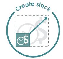 ideas42_slack