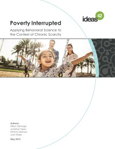 poverty-interrupted-applying-behavioral-science-to-the-context-of-scarcity