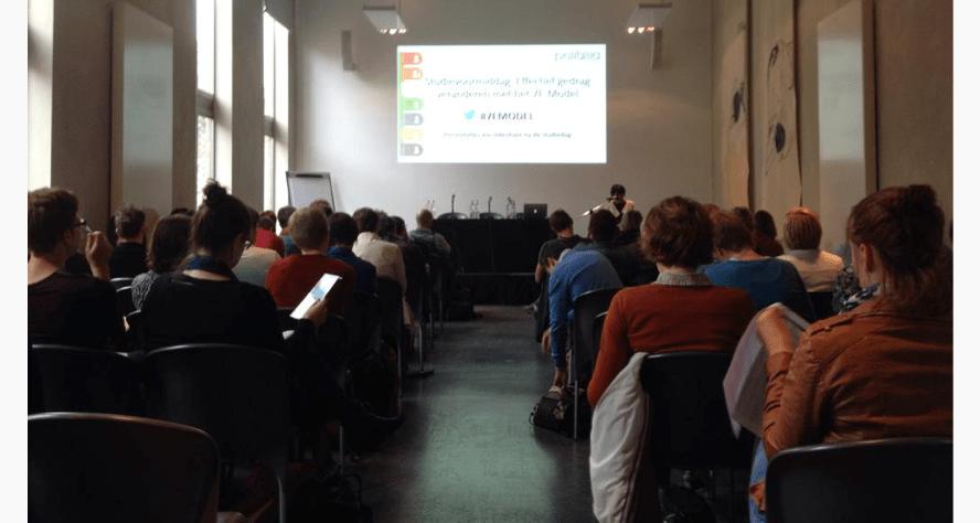 Gasttekst | Een stevige onderbouw en instrument voor beleid én communicatie