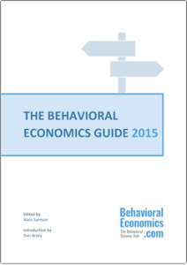 BEGuide20153