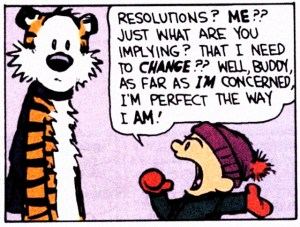 calvin-hobbes-new-years-resolution